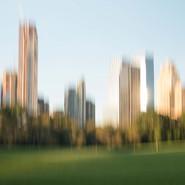 new-york-central-park-morning-sun-1.jpg