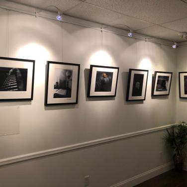 Watermark Galleries