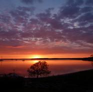 FS-Sunrise.JPG