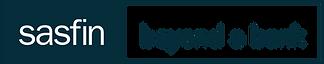 Sasfin Beyond a bank Logo RGB-02.png