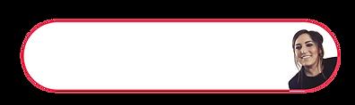 WebsiteSlices-21.png