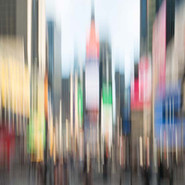 new-york-times-square-colours.jpg