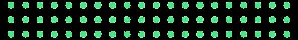 Green dots.png