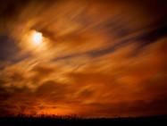 Moon Over Salt Marsh.jpg