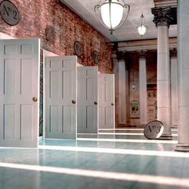 Door Number 3.jpg
