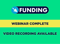 Funding_VideoAvailable_02-75.jpg