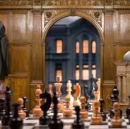 The Chess Room.jpg