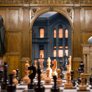 The Chess Room.jpg