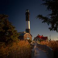 FI Lighthouse I