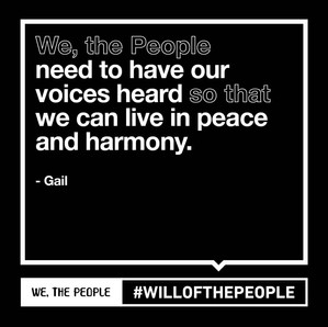 CHT1016_Will-of-the-People_Online-Exhibi