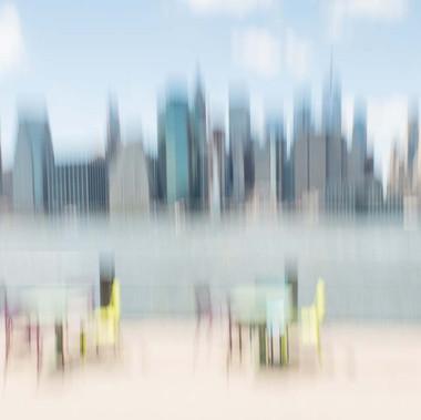 new-york-east-river-rest.jpg