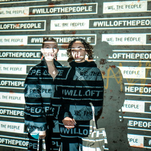 WETHEPEOPLE LAUNCH-41.jpg