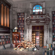 The Library.jpg