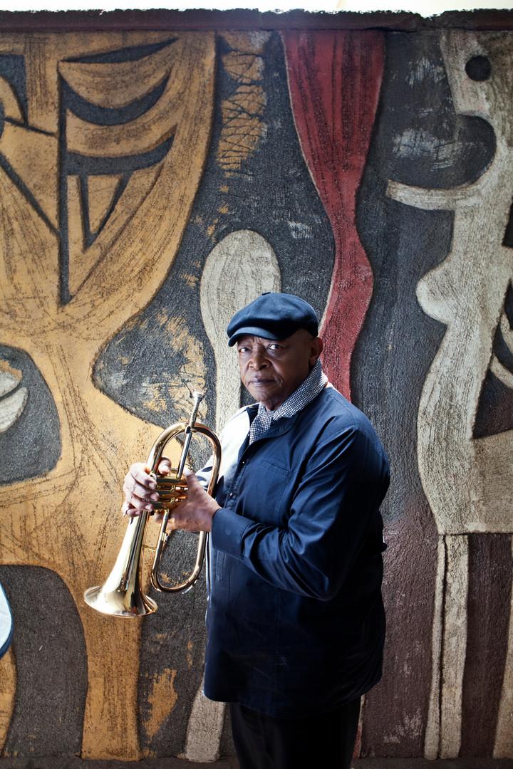 Hugh Masekela-5.jpg