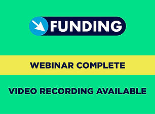 Funding_VideoAvailable-75.jpg