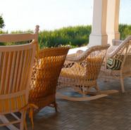 FS-Chairs.JPG