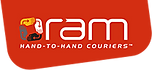 ram_header_logo.png