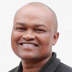Khumo Shuenyane
