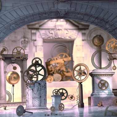 Steampunk City.jpg