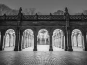Central Park Arches.jpg
