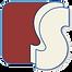 SS-Logo_edited_edited.png