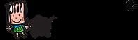 Preschoolmarket Logo (R).png