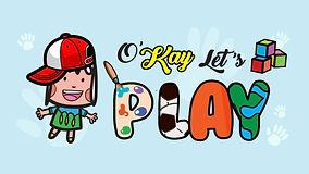 O'kay let's play.jpg