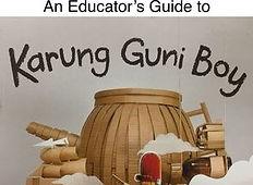 ssdb-educators-guide-the-karang-guni-boy