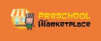 preschool marketplace.png