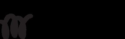Preschoolmarket Logo_no mascot.png