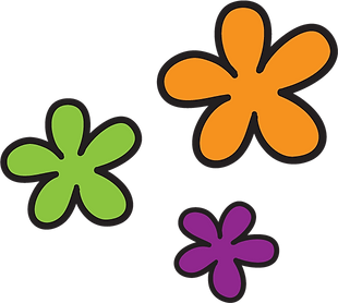 flower (3).png
