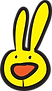 Bunny copy.png