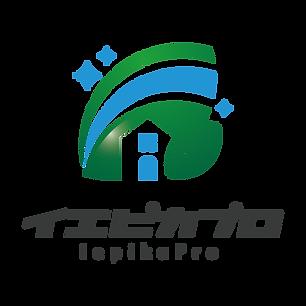 イエピカプロロゴ