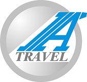 A's-Travel.jpg