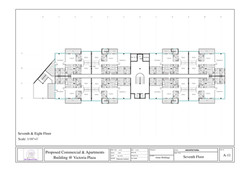 seven & eighth floor-1.jpg
