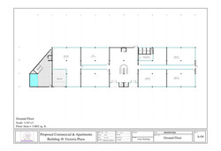 ground floor-1.jpg