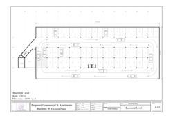 basement level-1.jpg