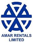 AMAR-RENTALS.jpg