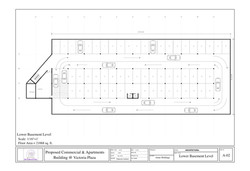 lower basement -1.jpg