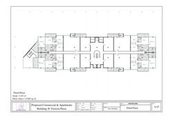 third floor-1.jpg