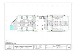 penthouse-1.jpg