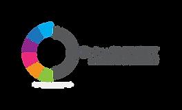DriveSmartt Logo FAW-01.png