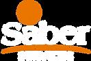 saber-logo-reversed.png