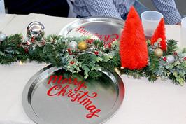 christmas-tablesetting-1.jpg