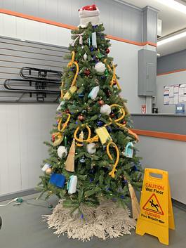 christmas-tree-2019.jpg