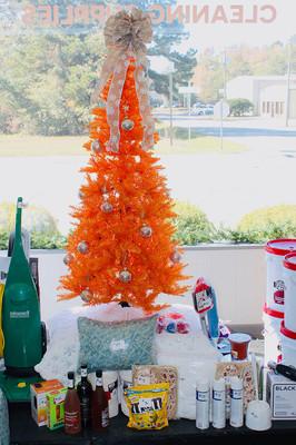 christmas-orange-tree-window.jpg