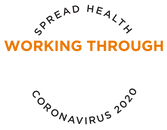 covid-19-SEAL-white.png