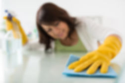 residential cleaning services, house cleaning, home cleaning,