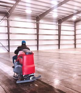 floor-machine-empty-warehouse.jpg