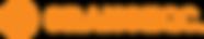 orangeQC-logo.png
